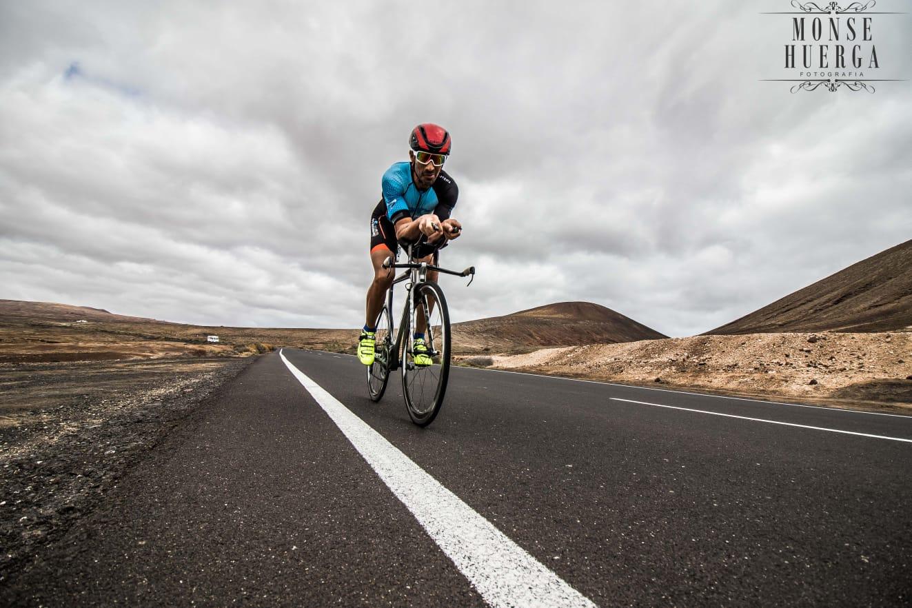 Entrenador personal para triatlón en Lanzarote | ACTraining Lanzarote | Triathlon coach in Lanzarote