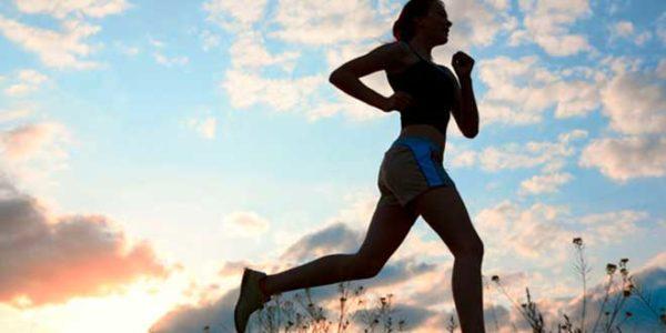 Entrenamiento para triathlon en Lanzarote | ACTraining | Running trainning